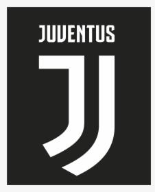 juventus logo png images transparent juventus logo image download pngitem juventus logo png images transparent