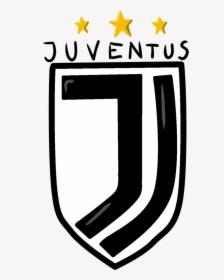 stemma della juventus 1940 1971svg wikipedia juventus f c hd png download transparent png image pngitem juventus f c hd png download