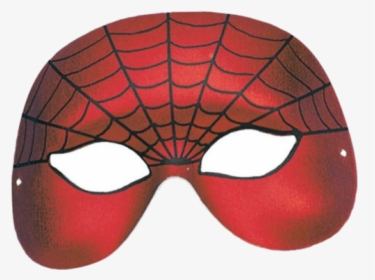 Spiderman Mask Png Images Transparent Spiderman Mask Image Download Pngitem