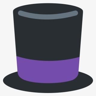 Mad Hatter Hat Png Images Transparent Mad Hatter Hat Image Download Pngitem
