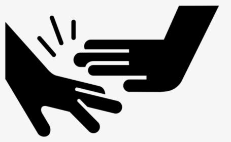 Transparent Ice Border Png Slap Hand Away Png Download Transparent Png Image Pngitem Computer icons, slap, game, hand, monochrome png. transparent ice border png slap hand