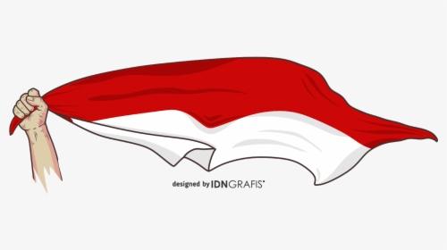 Monaco Flag Png Transparent Indonesia Flag Background Png Download Transparent Png Image Pngitem