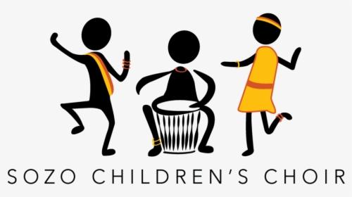 ᐈ Kids singing clip art stock pictures, Royalty Free children singing  vectors   download on Depositphotos®