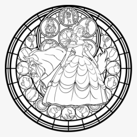 Princess Zelda coloring page | Free Printable Coloring Pages | 280x280
