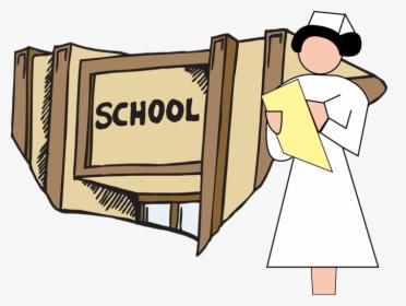 Nurse Clipart Png Images Transparent Nurse Clipart Image Download Pngitem
