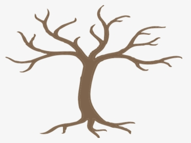 Roots Clipart Tree Trunk Tree With 12 Branches Hd Png Download Transparent Png Image Pngitem Share the best gifs now >>>. roots clipart tree trunk tree with 12