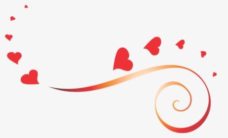 Coeur Amitie Dessiner Facile Hd Png Download Transparent
