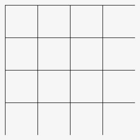 Grid Transparent Bingo 3x3 Png Png Download Transparent Png Image Pngitem