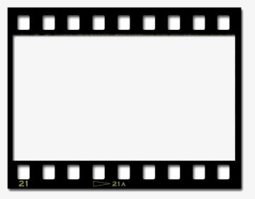 film strip png images transparent film strip image download pngitem film strip png images transparent film