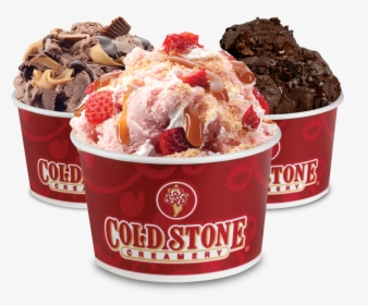 Fantastic Cold Stone Birthday Cake Ice Cream Cold Stone Birthday Cold Funny Birthday Cards Online Elaedamsfinfo