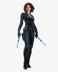 Natasharomanoff Blackwidow Marvel Avengers Mcu Marvel