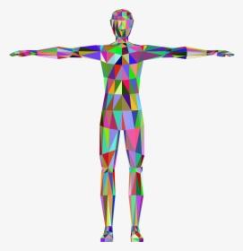 human body png images transparent human body image download pngitem human body png images transparent