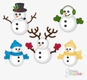 snowman clipart png images transparent snowman clipart image download pngitem snowman clipart png images transparent