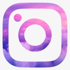 Instagram Social Networking Service Vkontakte Facebook Instagram Neon Logo Png Transparent Png Transparent Png Image Pngitem