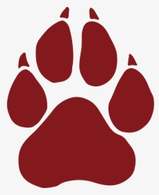 Wolf Paw Print Png Images Transparent Wolf Paw Print Image Download Pngitem Red and black bear paw illustration, dog black panther johns hopkins university email business form, wolf paw print, angle, rectangle png. wolf paw print png images transparent