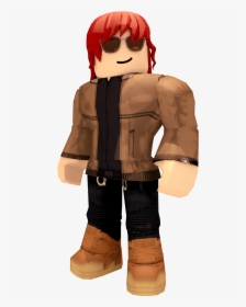 Roblox Jacket Png Images Free Transparent Roblox Jacket Roblox Jacket Png Images Transparent Roblox Jacket Image Download Pngitem