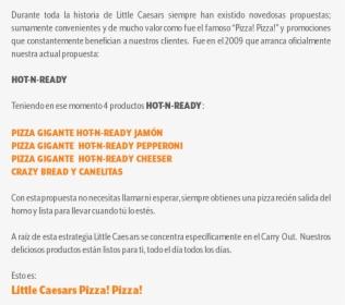 Plaza De La Revolución Hd Png Download Transparent Png