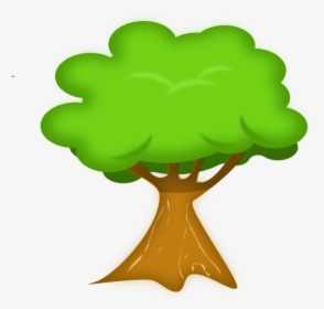 Green Realistic Tree Png Clip Art Transparent Animated Tree Gif Png Download Transparent Png Image Pngitem In some usages, the definition of a tree may be narrower, including only woody plants with secondary growth, plants that are usable as lumber or plants above a. transparent animated tree gif png
