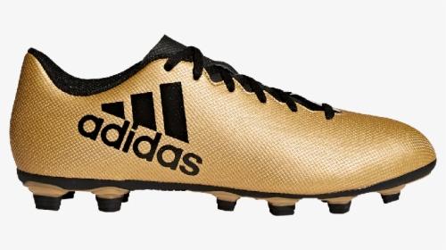 Adidas Football Boot Png, Transparent