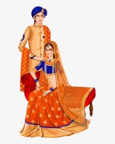 Indian Wedding Images Png Images Transparent Indian Wedding Images Image Download Pngitem