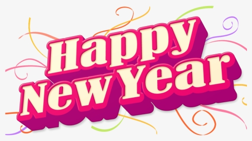Happy New Year 2018 Wallpapers Happy New Year 2020 Png