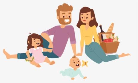 Family Transparent Png Images Transparent Family Transparent Image Download Pngitem