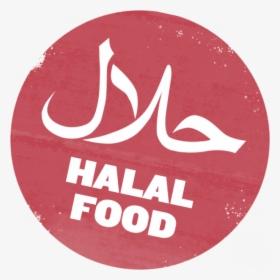 Dapur Halal Persyaratan Sertifikasi Halal Mui Circle Hd Png Download Transparent Png Image Pngitem
