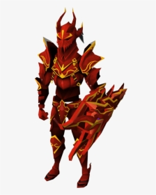 Dragon Armor Runescape Hd Png Download Transparent Png Image Pngitem Possibly, one of the possible designs for my proposed character red armor is similar to this armor but do not have the eyes in the chest, do not have the. dragon armor runescape hd png download