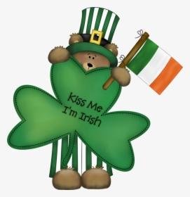 Irish Flag Clip Art - Ireland Flag Circle Png - Free Transparent PNG Clipart  Images Download