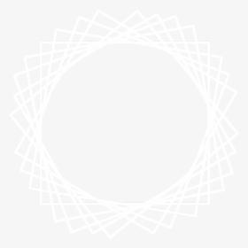 White Circle Png Images Transparent White Circle Image Download Pngitem