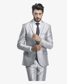Suit Formal wear Clothing, Dress template, pinstripe notch-lapel suit jacket  transparent background PNG clipart | HiClipart