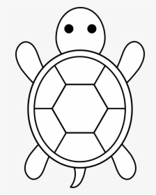 Hd Girl Turtle Family Cute Cute Turtle Drawing Easy Hd Png