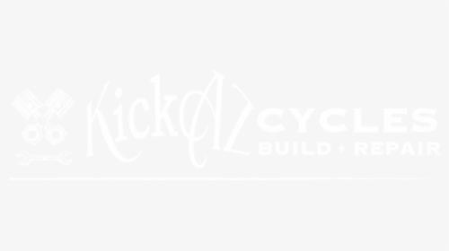 Kickaz