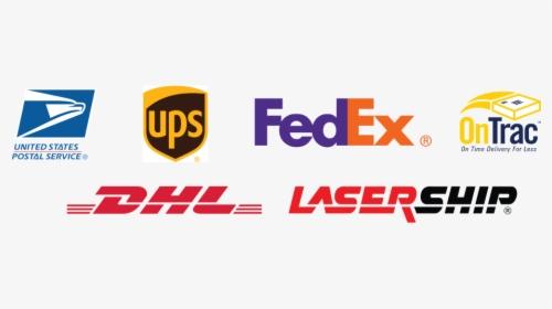 Free Vector Us Mail Logo United States Postal Service Hd Png Download Transparent Png Image Pngitem