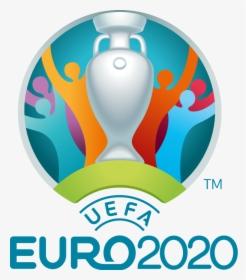 uefa euro 2020 logo euro 2020 logo png transparent png transparent png image pngitem uefa euro 2020 logo euro 2020 logo