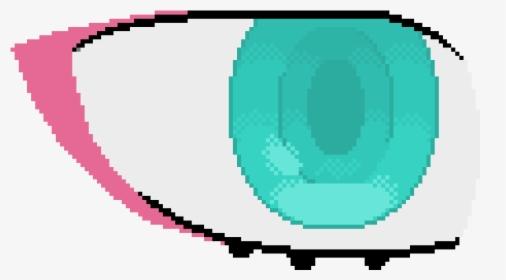 Zero Two Pixel Art Minecraft Hd Png Download Transparent Png Image Pngitem