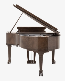 Back View Of A Piano Hd Png Download Transparent Png Image Pngitem