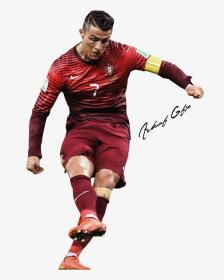 Cr7 Logo Png Transparent Cristiano Ronaldo Silhouette Png
