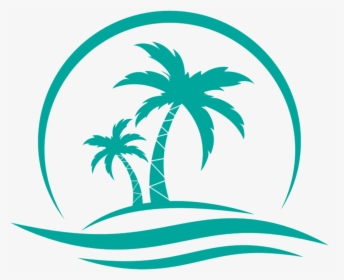 Transparent Tropical Background Png Cute Aesthetic Backgrounds Palm Trees Png Download Transparent Png Image Pngitem Free for commercial use no attribution required high quality images. cute aesthetic backgrounds palm trees
