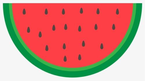 Free Watermelon Clipart Collection Melancia Desenho Png