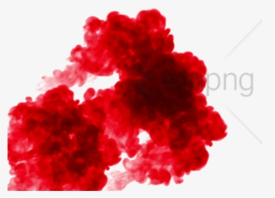 red smoke png images transparent red smoke image download pngitem red smoke png images transparent red
