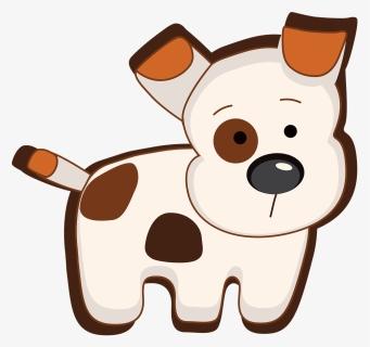 Animation Dog Cute Cartoon Drawing Design Funny Gambar Anjing Kartun Lucu Hd Png Download Transparent Png Image Pngitem