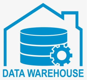 Data Warehouse With Tableau Server Data Warehouse Aws