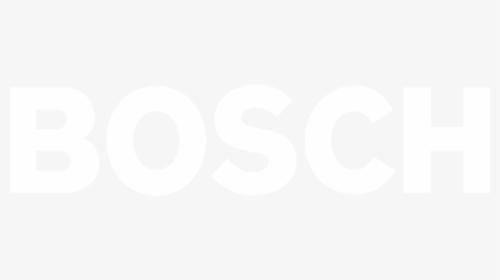 Bosch Logo Bosch Hd Png Download Transparent Png Image Pngitem