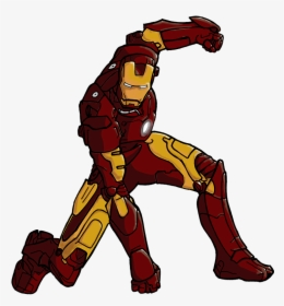 Top 20 Free Printable Iron Man Coloring Pages Online | 280x260
