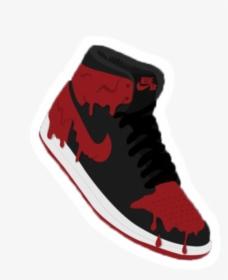 entusiasmo proposición Escritor  Nike Shoes PNG Images, Transparent Nike Shoes Image Download - PNGitem