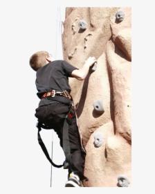 Climbing Wall Png Rock Climbing Wall Clipart Transparent Png Transparent Png Image Pngitem