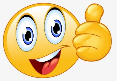 Transparent Smile Emoji Png - You Got It Emoji, Png Download , Transparent  Png Image - PNGitem
