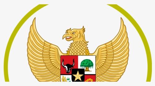 Transparent Bendera Merah Putih Png Logo Dls 2019 Indonesia Png Download Transparent Png Image Pngitem