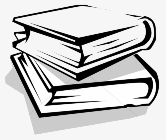 Stack Of Books Clipart Stack Of Books Clipart Craft - Cartoon Images Of  Books - Free Transparent PNG Clipart Images Download